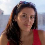 Chrysa Maginopoulou