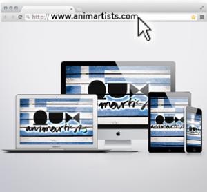 greece-animartists